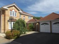 4 bed Detached home for sale in Sages Mead...