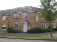3 bed Terraced home for sale in Champs Sur Marne...