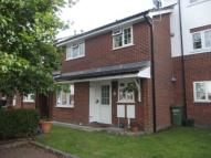 2 bed Terraced house in Great Meadow Road...