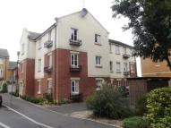 Flat for sale in Great Swanmoor Close...