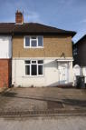 Terraced property to rent in Douglas Road...