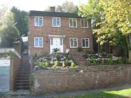 4 bed Detached home to rent in Ullswater Crescent...
