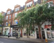 3 bed Flat to rent in High Street, Teddington...