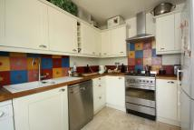 2 bedroom Maisonette to rent in Stroud Crescent, London...