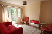 4 bed Terraced house in Kingston Road...