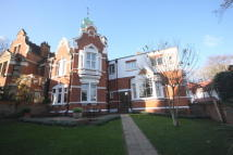 4 bedroom semi detached property to rent in Constance Close, London...