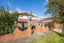 6 bedroom Detached property for sale in Ullswater Crescent...