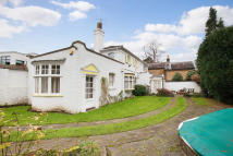 3 bed Detached home for sale in Kingston Hill...