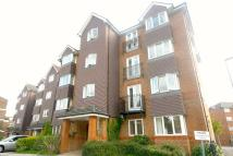 2 bed Apartment in Princes Court...