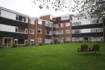 Flat for sale in Deer Park Close...