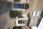 4 bedroom semi detached property in Chatham Road...