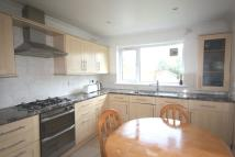 5 bed semi detached house to rent in Windermere Road, London...