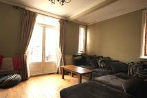 semi detached home to rent in Chatham Road...