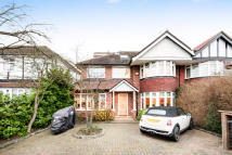 4 bed semi detached home in Ullswater Crescent...