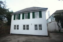 3 bed Detached home to rent in Kingston Hill...