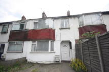Terraced house to rent in Kingston Road...