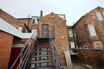 Flat to rent in Flixton Road, Urmston...