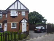 3 bedroom semi detached property for sale in Turn Moss Road...