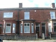 3 bed Terraced property for sale in Thorp Street, Eccles...