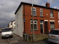 2 bedroom Terraced home in Haddon Road, Manchester