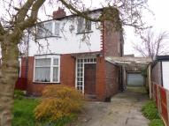 3 bed semi detached property for sale in Waverley Avenue...