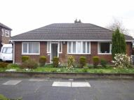 2 bed Detached home in Lime Road, Stretford...