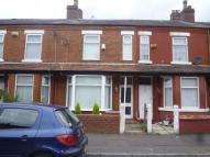 2 bedroom Terraced house to rent in Bowness Street...