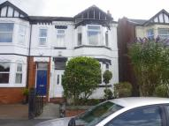 3 bed semi detached property to rent in Parsonage Road, Urmston...