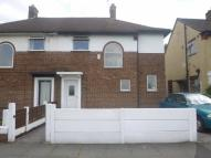 3 bedroom semi detached property for sale in Chatsworth Road...
