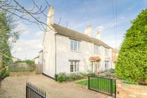 Bedford Road Detached house for sale