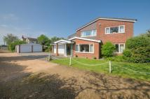 property in Lovell Road, Oakley...