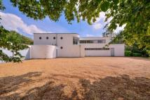Detached property for sale in St. Ives Road, Hilton...
