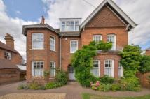 6 bedroom Detached house for sale in Pemberley Avenue...