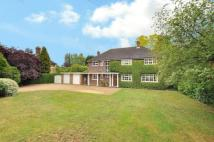5 bed Detached property in Biddenham Turn...