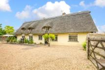 4 bed Detached home for sale in 3 Radwell Road...