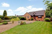 Bungalow for sale in Moor End Road, Radwell...