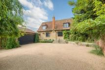 3 bed Detached home for sale in Bridge End, Carlton...