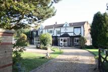 Detached home in Astwick, Stotfold...