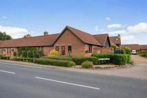 3 bed Barn Conversion for sale in Keeley Farm Court...
