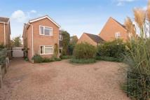 4 bedroom Detached property for sale in Silver Street...