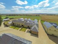 4 bedroom new development for sale in The Stables...
