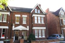 4 bedroom semi detached house for sale in Bushmead Avenue, Bedford...