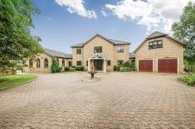 6 bed Detached home for sale in Bromham Road, Biddenham...