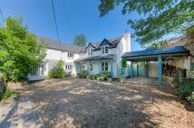 5 bedroom Detached house in Brook Lane, Harrold...