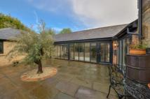 Bungalow for sale in Newport Road...