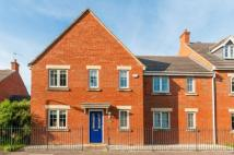 Link Detached House for sale in Newport Road...