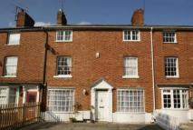 7 bed Terraced house in Mill Street...
