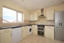 2 bed Semi-Detached Bungalow for sale in Lambert Road, Banstead...