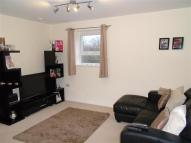 2 bedroom Apartment in Dalmeny Way, Epsom...