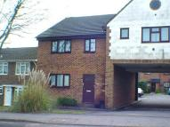 1 bedroom Apartment in Chalet Hill, Bordon